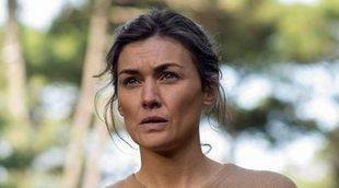 Goya 2020: ¿Tiene Antonio Banderas competencia en Mejor Actor? ¿Quién ganará Mejor Actriz?