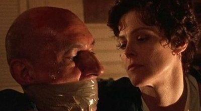 10 curiosidades de 'La muerte y la doncella'
