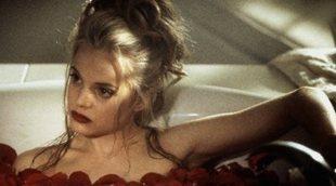 10 curiosidades de 'American Beauty'