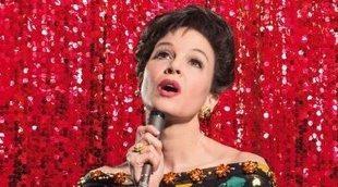 Oscar 2020: Pros y contras de las nominadas a Mejor actriz
