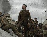 Oscar 2020: ¿Es Mejor Película realmente una carrera a dos entre 'Parásitos' y '1917'?