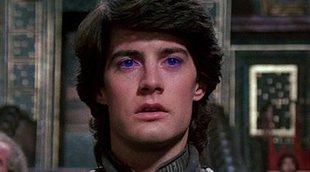 Posibles primeras fotos de la nueva 'Dune' de Denis Villeneuve