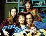 Oda a 'Pepa y Pepe', el costumbrismo español en una sitcom de los 90