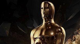 Lista de nominados a los Premios Oscar 2020