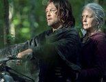 'The Walking Dead' podría traer de vuelta a personajes ya muertos