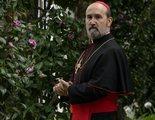 Hablamos con Javier Cámara de 'The New Pope' y '¡Ay, señor, señor!'
