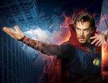'Doctor Strange in the Multiverse of Madness' pasa página buscando dos nuevos villanos