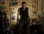 Nicholas Hoult la liará parda en la próxima película de 'Misión Imposible'