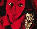 Oda a 'Los ojos sin rostro', el clásico de culto de Georges Franju estrenado hace sesenta años