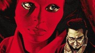 Oda a 'Los ojos sin rostro', el clásico de culto de Georges Franju