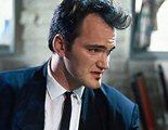 'Las chicas de oro' ayudó a Quentin Tarantino a hacer 'Reservoir Dogs'