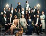 Lanzamientos DVD y Blu-Ray: 'Downton Abbey' y 'Quien a hierro mata'