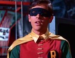 'Batman': Burt Ward (Robin) confiesa que le dieron pastillas para encoger su pene