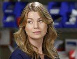 'Anatomía de Grey': Ellen Pompeo reacciona ante el abandono inesperado de Justin Chambers