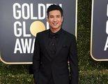 'Salvados por la campana': Mario Lopez comparte el primer vistazo del reboot