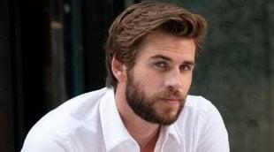 ¿Qué ha sido de Liam Hemsworth?