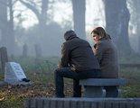 HBO empieza 2020 fuerte con 'El visitante', una 'True Detective' con toques de terror sobrenatural
