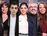 ¿Quiénes son los favoritos en los Goya 2020 al mejor actor y actriz revelación?