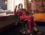 'Joker', la película más nominada de los Oscar 2020, bate récord entre las adaptaciones de cómics