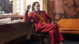 'Joker', la película más nominada de los Oscar 2020, ha batido este récord