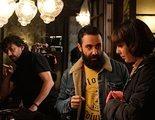 Goya 2020: Análisis de los nominados a mejor dirección novel