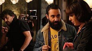 ¿Quién se llevará el Goya 2020 a la mejor dirección novel?