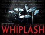 La bofetada real de J.K. Simmons a Miles Teller y otras curiosidades de 'Whiplash'