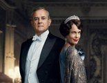 Viajamos hasta 'Downton Abbey' para vivir como los Crawley