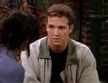 Muere Stan Kirsch, el joven Ethan en 'Friends y el inmortal Richie Ryan en 'Highlander'