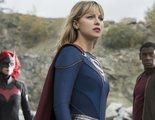 'Crisis en Tierras Infinitas': El final del crossover sorprende con el cameo más ambicioso