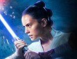 'Star Wars' habría descartado un bombazo maravilloso de guion firmado por Colin Trevorrow