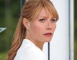 Gwyneth Paltrow olvidó que estuvo en 'Spider-Man' otra vez