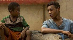 Avance exclusivo de 'Adú', la nueva película de Telecinco Cinema