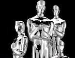 La polémica opinión de Stephen King en el debate de la falta de diversidad en los Oscar