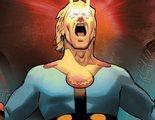 'Eternals': La historia tendrá lugar después de 'Vengadores: Endgame'
