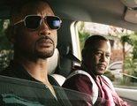 Las críticas de 'Bad Boys for Life' dicen que Will Smith y Martin Lawrence vuelven tarde, pero en forma