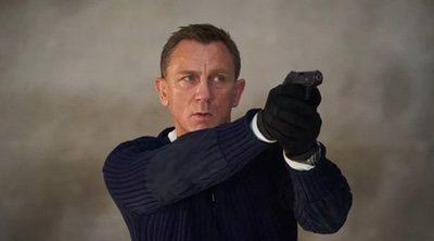 El próximo James Bond seguirá siendo hombre
