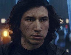 'Star Wars: El ascenso de Skywalker' alcanza los mil millones de dólares