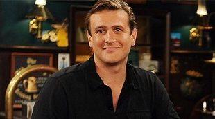 ¿Qué fue de Jason Segel, Marshall en 'Cómo conocí a vuestra madre'?