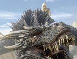 'House of the Dragon': La precuela de 'Juego de Tronos' no llegará al menos hasta 2022