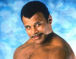 Muere Rocky Johnson, leyenda del wrestling y padre de Dwayne Johnson