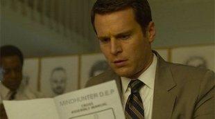 """La tercera temporada de 'Mindhunter' está """"parada indefinidamente"""""""