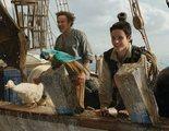 Dos expertos naturalistas explican por qué deberías ver 'Las aventuras del Doctor Dolittle'