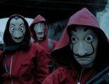 Netflix es acusada de evadir 450 millones de euros en paraísos fiscales