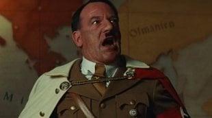 Cuando el cine se atrevió a burlarse de los nazis