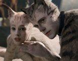Expertos en efectos especiales defienden los de 'Cats'