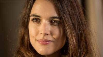 Curiosidades de Adriana Ugarte