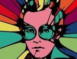 Oscar 2020: Pros y contras de las nominadas a Mejor banda sonora y Mejor canción