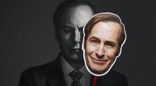 'Better Call Saul' renueva por una sexta y última temporada