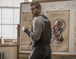 'The Walking Dead: World Beyond': Fecha de estreno en España y nuevas imágenes